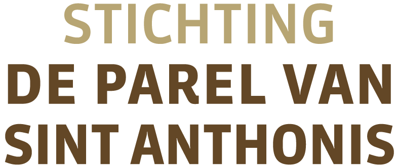 Stichting De Parel Van Sint Anthonis